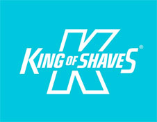 King of Shaves
